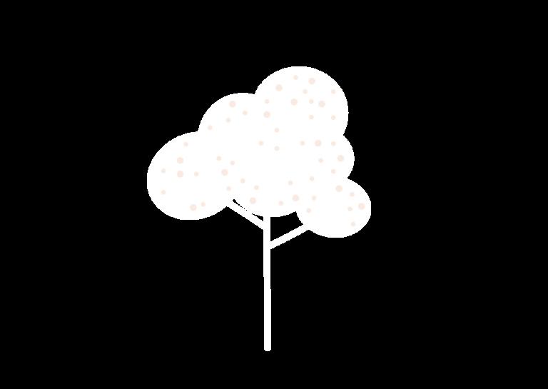 logo du village santé sage femme au versoud de Grenoble