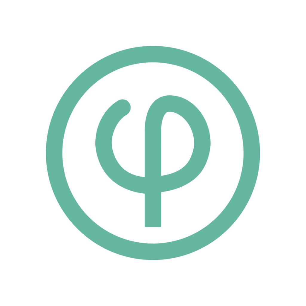 icone de la philosohie